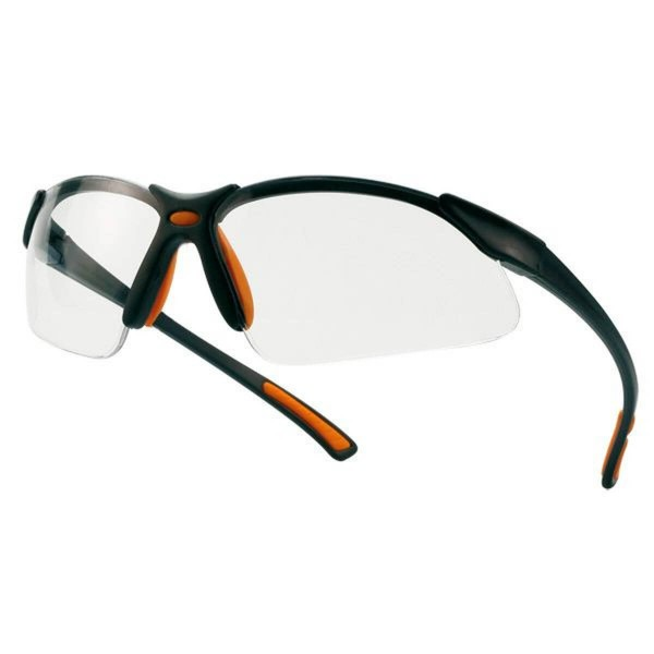 TECTOR Sprint klar Schutzbrille nach EN 166