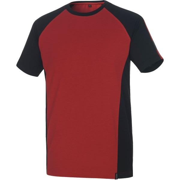 Mascot Potsdam T-Shirt