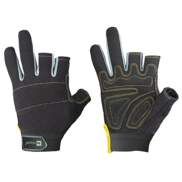 Mechaniker-Handschuhe Joiner