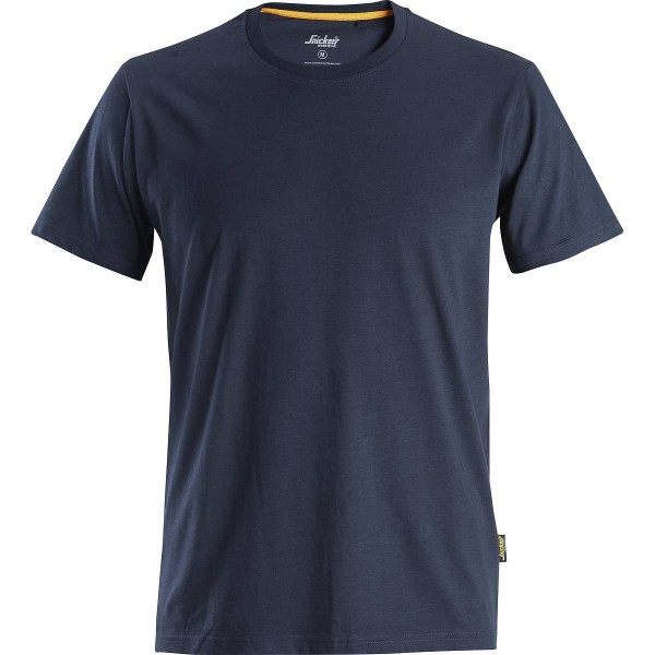 Snickers AllroundWork T-Shirt