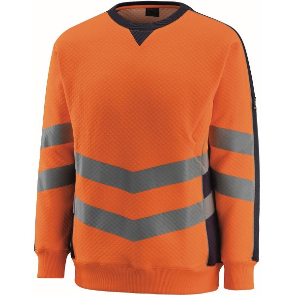 Mascot Wigton Sweatshirt
