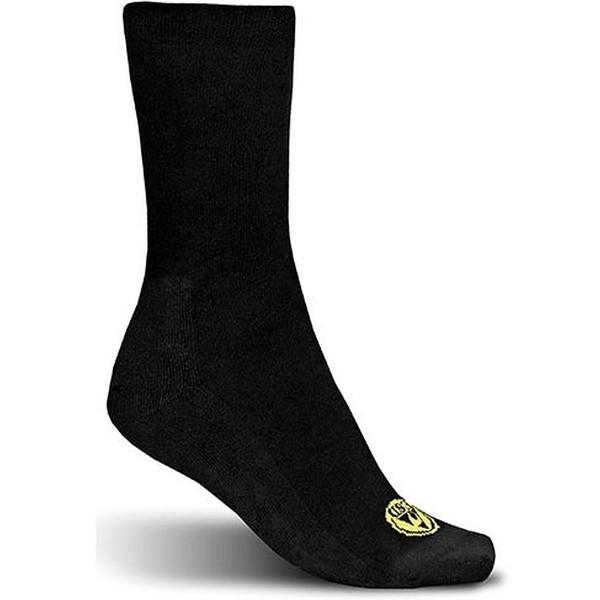 Elten Basic-Socks schwarz