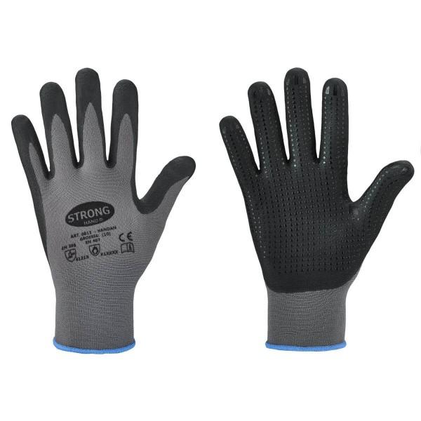 Nitril-Handschuhe Handan