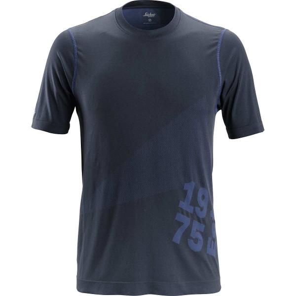 Snickers FlexiWork 37.5® T-Shirt