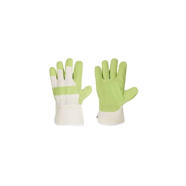 Handschuhe Mini Kinderhandschuhe