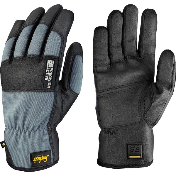 Snickers Präzisions Aktiv Handschuhe