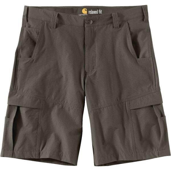 carhartt Force Madden Ripstop Cargo Shorts