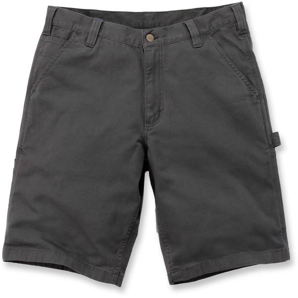 carhartt Rigby Dungaree Shorts