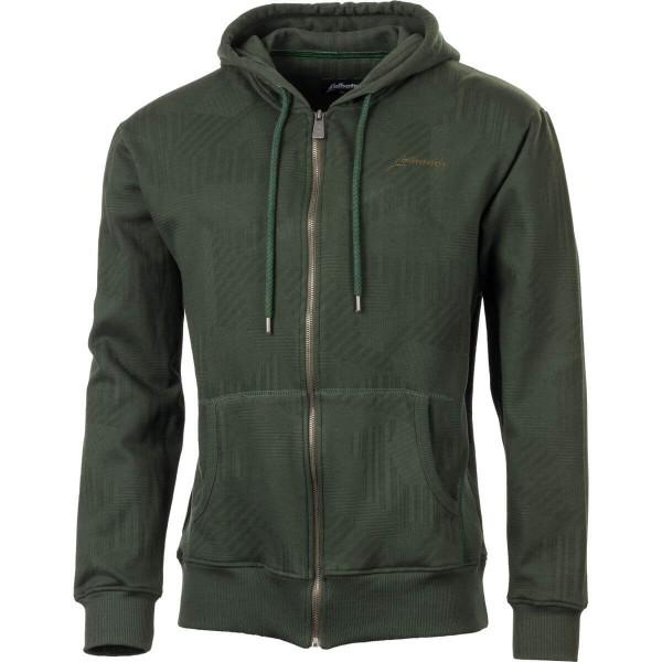 Albatros SCOUT Sweatshirt-Jacke