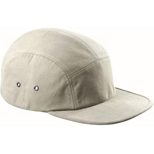 Mascot COMPLETE Joba Cap