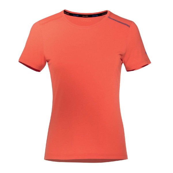 uvex suXXeed T-Shirt Damen