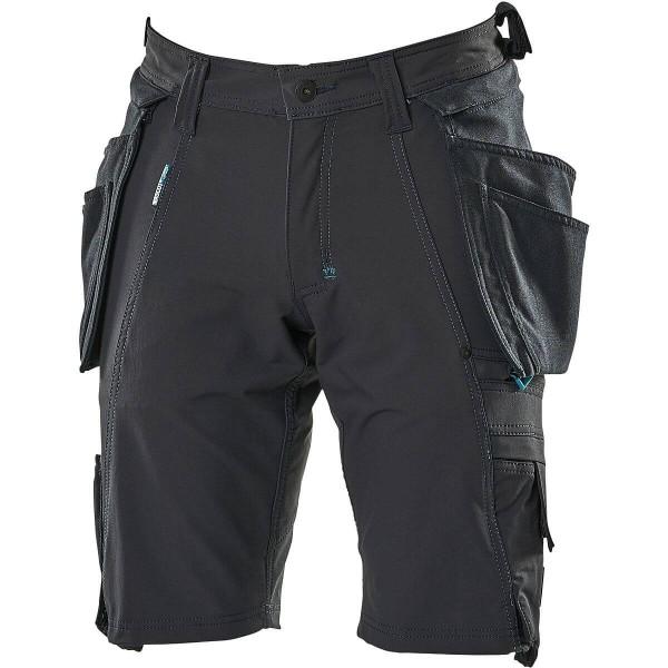 Mascot ADVANCED 17149-311 Shorts mit Hängetaschen