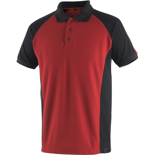Mascot Bottrop Polo-Shirts