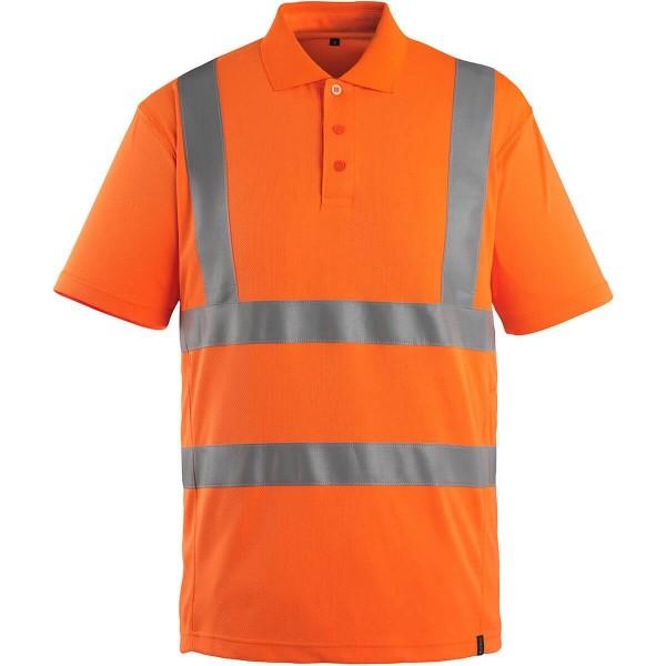 Mascot SAFE CLASSIC Itabuna Polo-Shirt