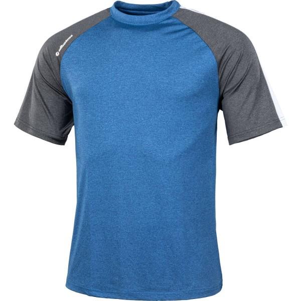 albatros Navan T-Shirt