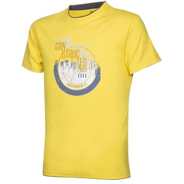 ARDON Constructed T-Shirt