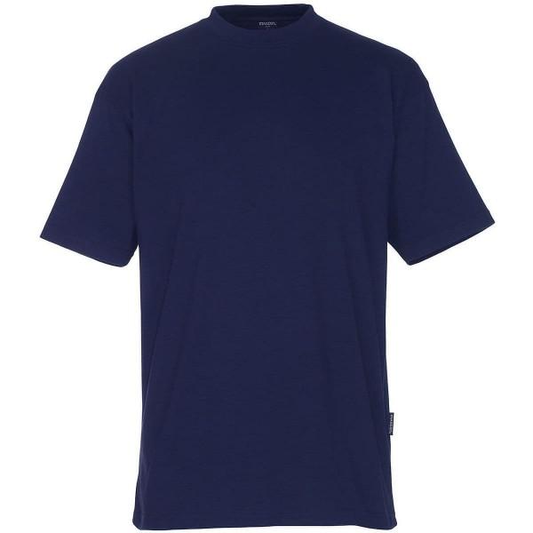 Mascot Java T-Shirt