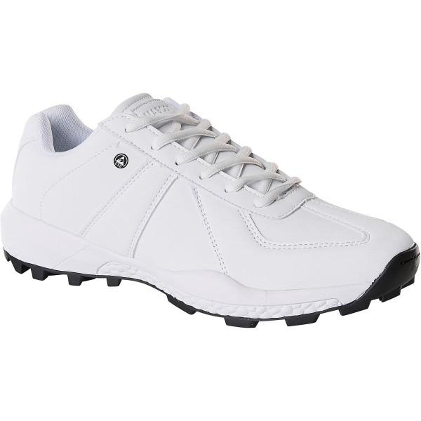 Mascot FOOTWEAR CLEAR F0820-702 Sneaker