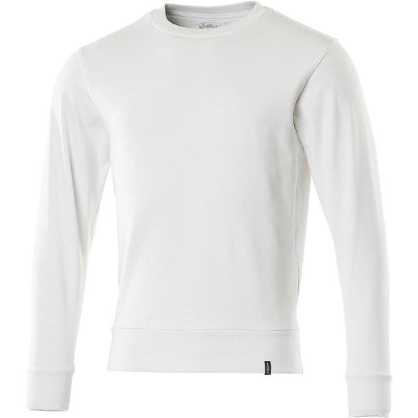 Mascot Bio Sweatshirt