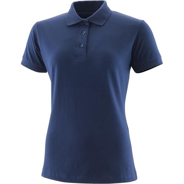 Mascot Grasse Damen Polo-Shirt