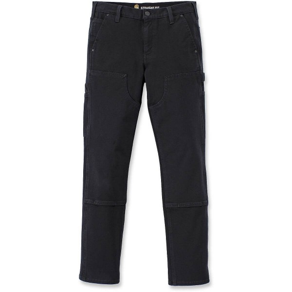 Carhartt STRETCH TWILL DOUBLE FRONT TROUSERS Damen