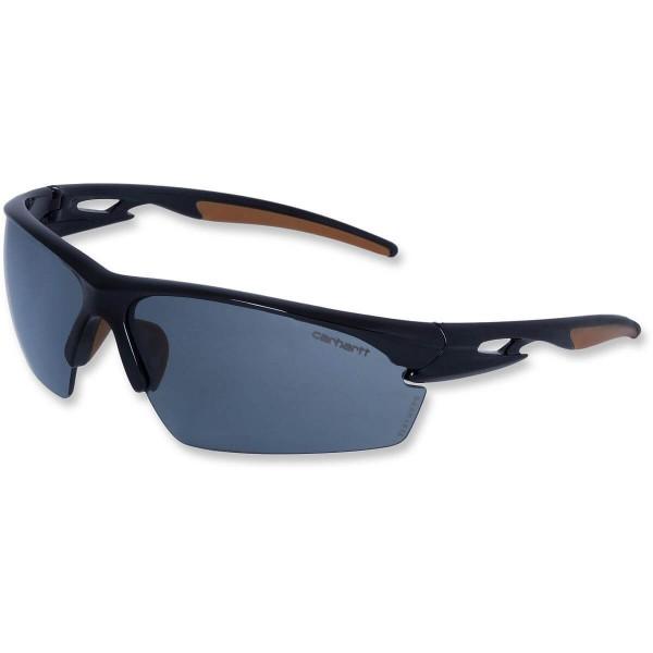 carhartt Ironside Plus Schutzbrille