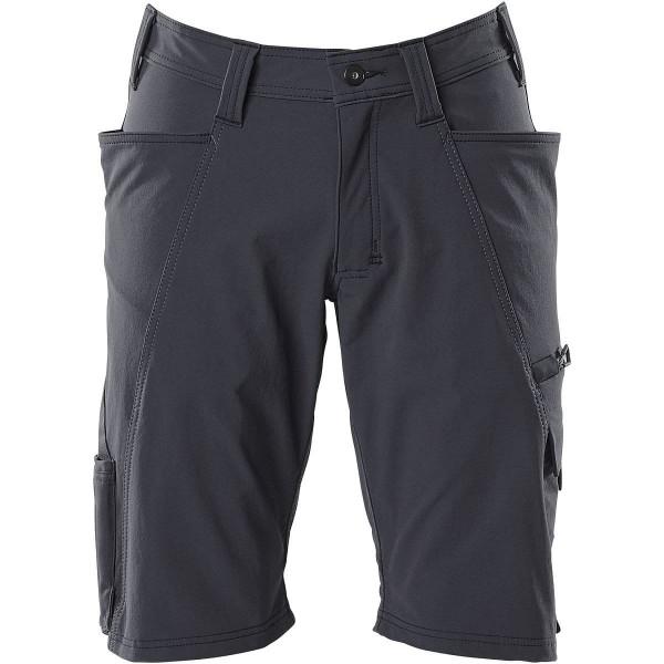 Mascot Accelerate Shorts