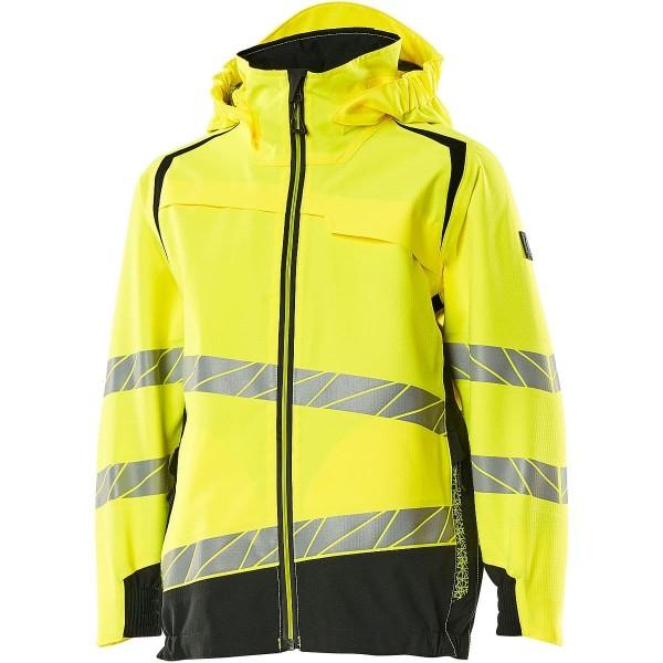 Mascot ACCELERATE SAFE 19901-449 Hard Shell Jacke für Kinder