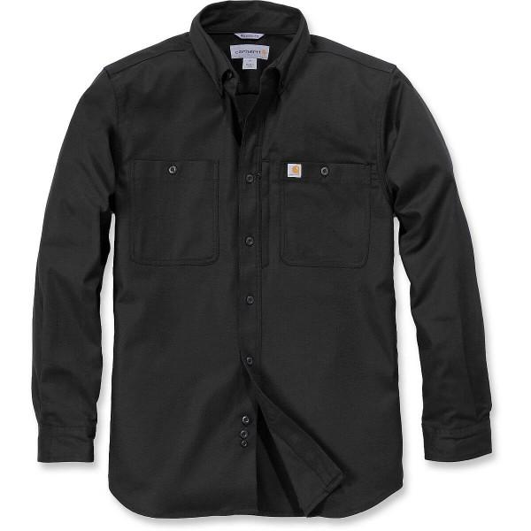 carhartt Rugged Professional Work Shirt