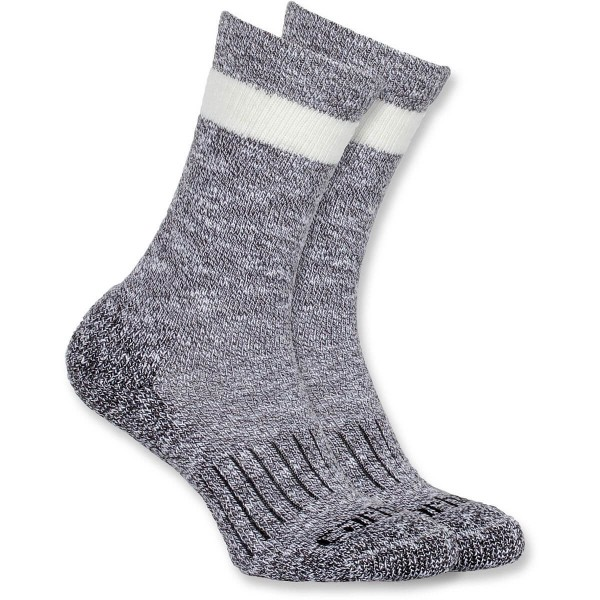 carhartt All Season Crew Damen Socken