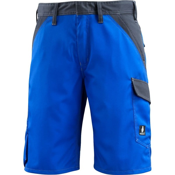 Mascot Sunbury Shorts