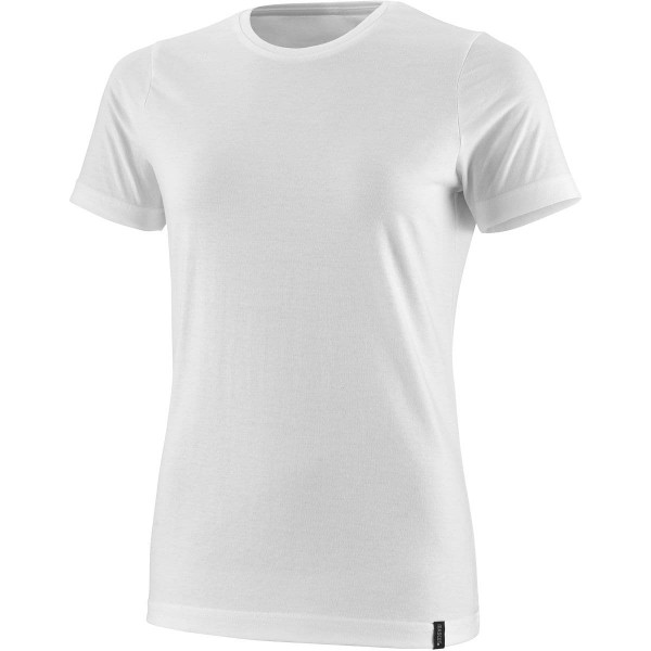 Mascot CROSSOVER 20192-959 T-Shirt Damen