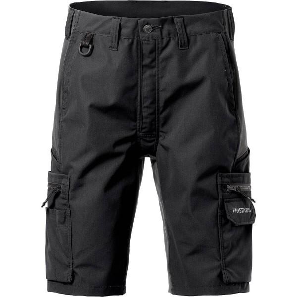 Kansas Service Stretch-Shorts