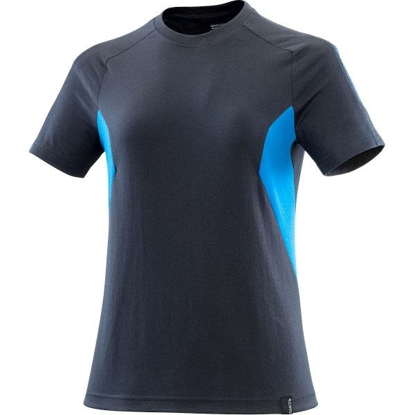 Mascot Accelerate Damen T-Shirt ProWash