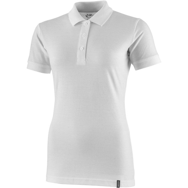 Mascot Bio Damen Polo Shirt