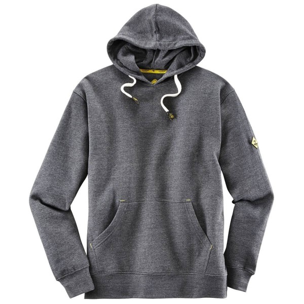 Roadsign Herren Sweatshirt