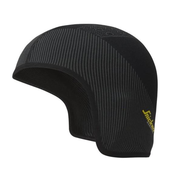 Snickers FlexiWork nahtlose Helm-Mütze