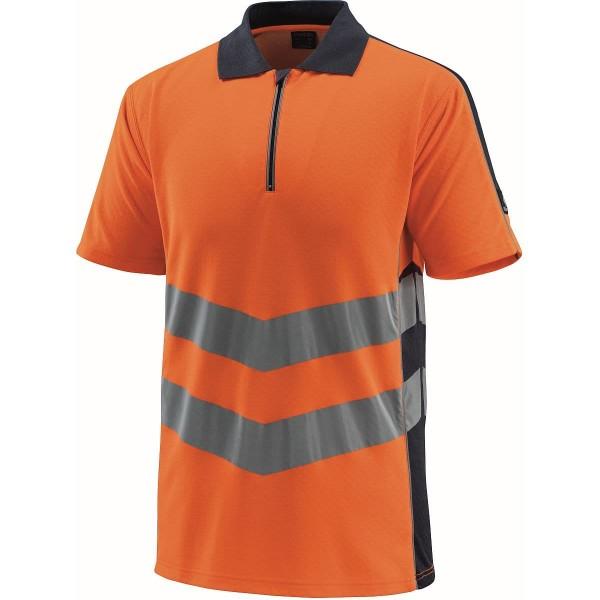 Mascot Murton Polo-Shirt