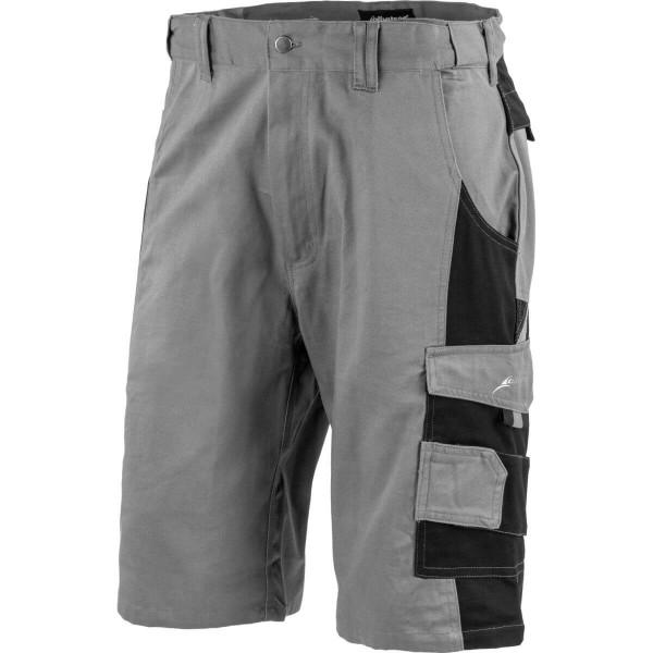 Albatros PROFI LINE Shorts
