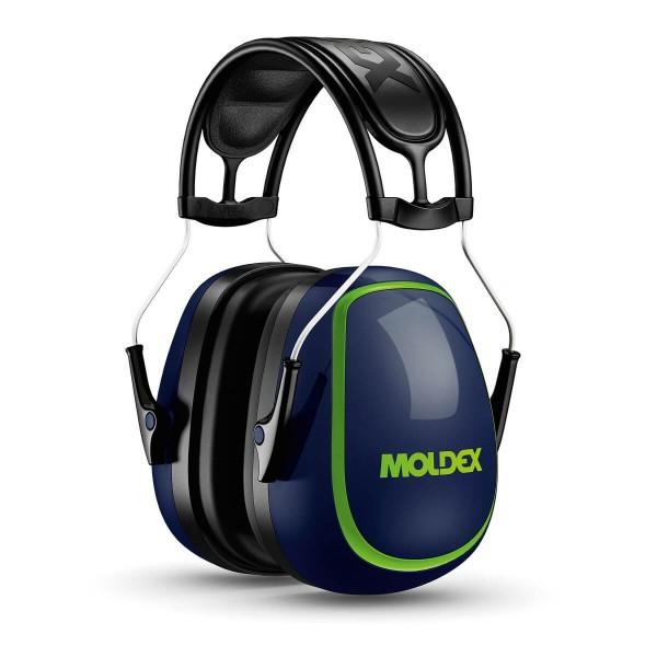 Moldex M5 Kapsel-Gehörschützer