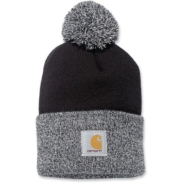 carhartt Lookout Hat
