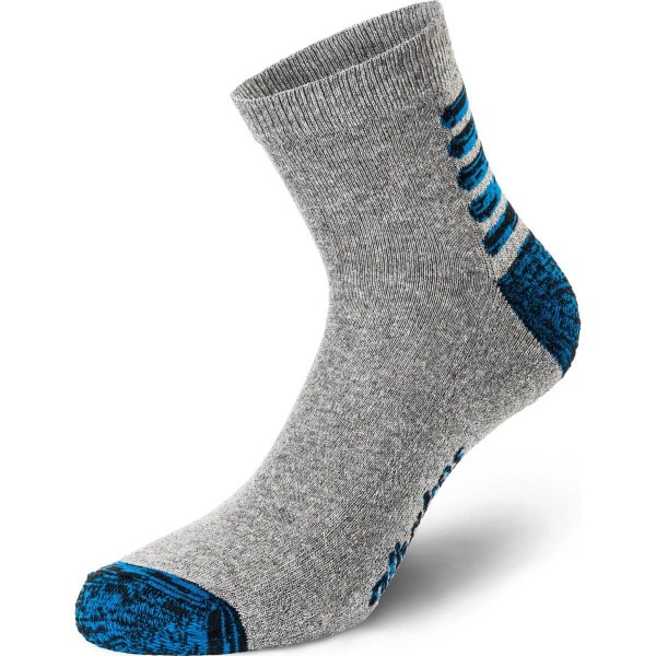 Albatros CONTROL TRIO Sneaker-Worker Socke
