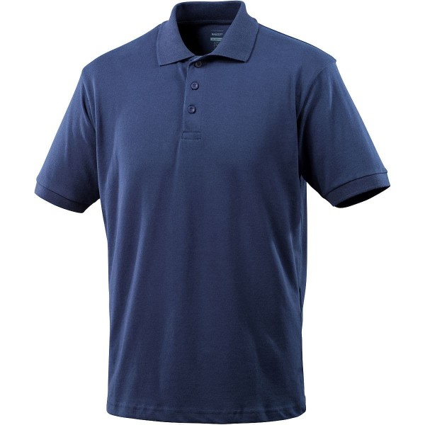 Mascot Bandol Polo-Shirt