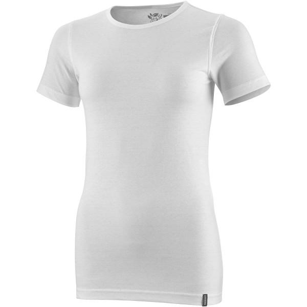 Mascot Bio Damen T-Shirt