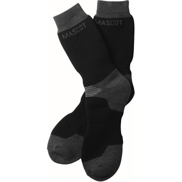 Mascot COMPLETE Lubango Socken