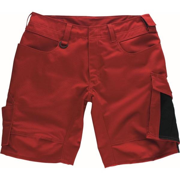 Mascot Stuttgart Shorts