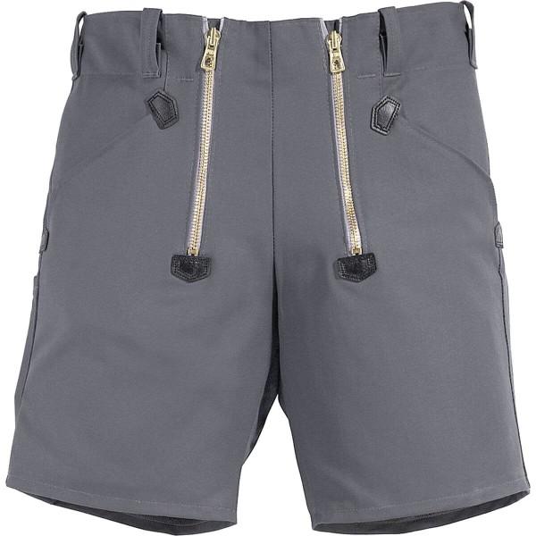 FHB WIM Zunft-Shorts
