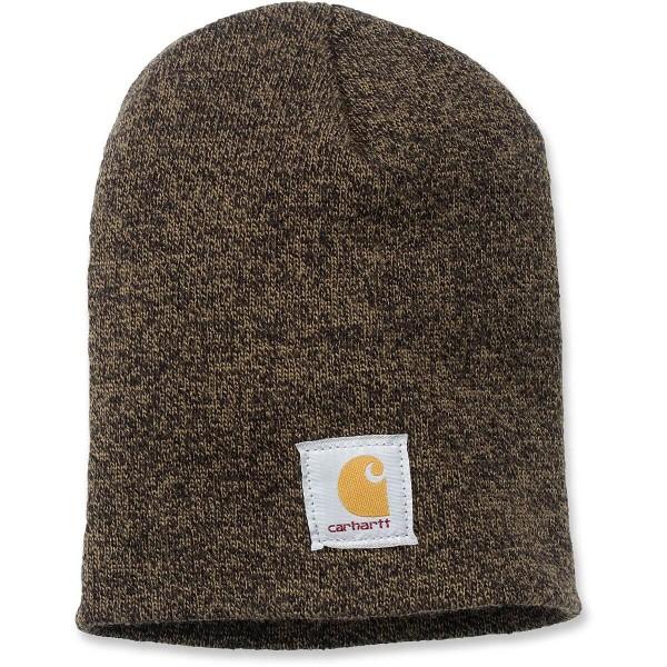 carhartt Knit Hat Mütze