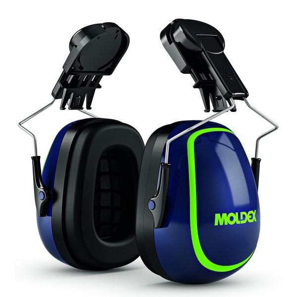 Moldex MX-7 Helm-Gehörschutzkapseln