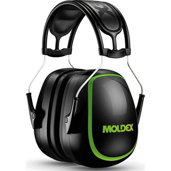 Moldex M6 Kapsel-Gehörschützer